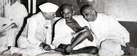 nehru_gandhi_patel