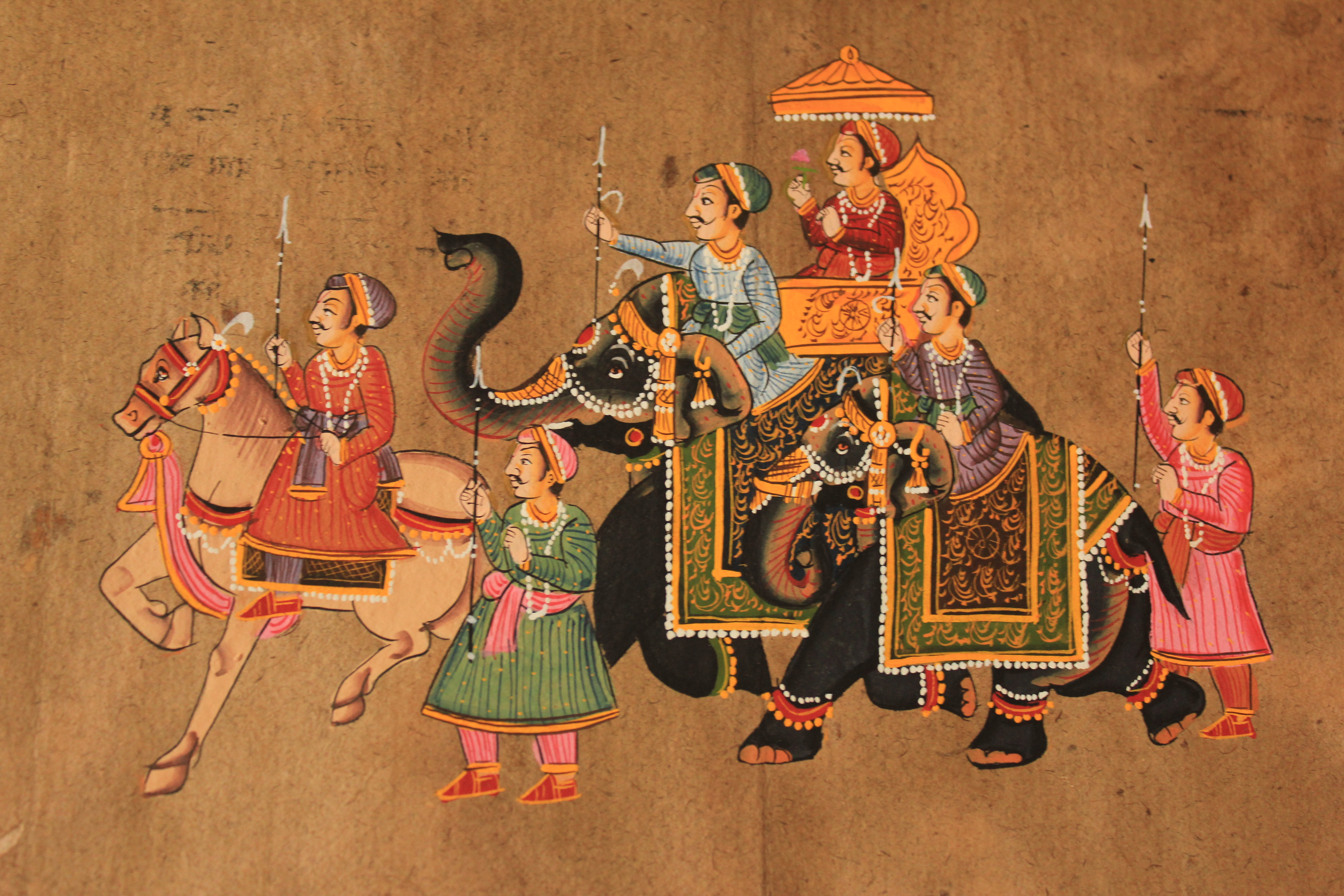 famous art and craft of jaipur