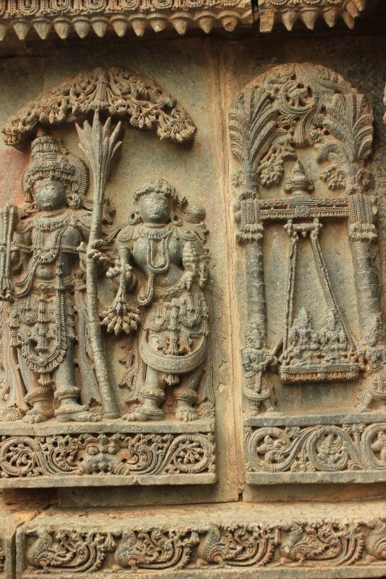 lord shiva linga hd images