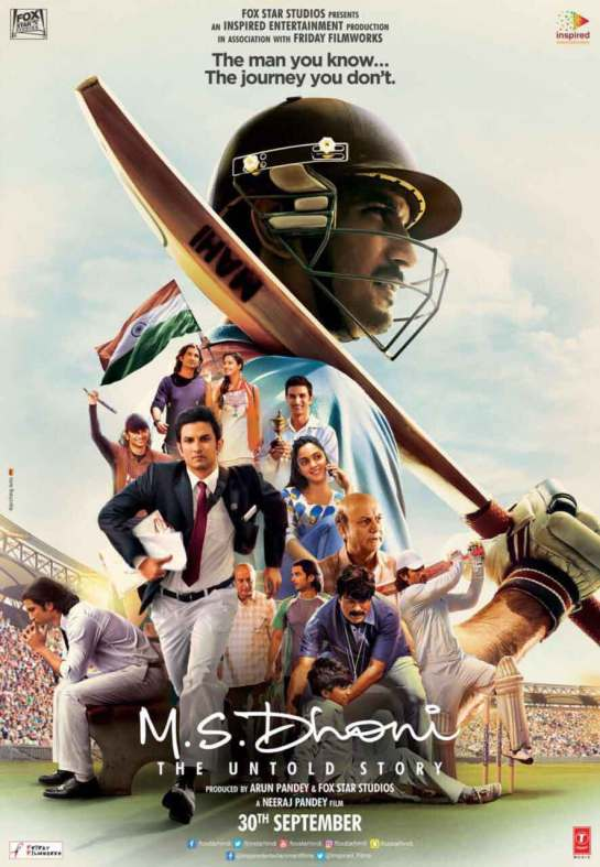 m-s-dhoni-the-untold-story-1