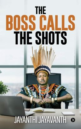 Book Review: The Boss Calls The Shots