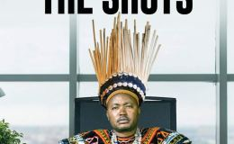 Book Review: The Boss Calls TheShots