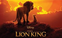 Movie Review: The LionKing