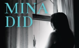 Book Review: What MinaDid