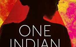 Book Review: One IndianGirl